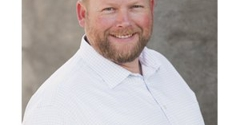 Sean Leland - State Farm Insurance Agent - Fort Bragg, CA
