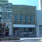 Young's Fashion - Gastonia, NC