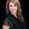 Carolyn Marshall, Realtor