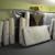 Mattress Liquidation Warehouse