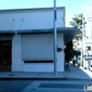 Il Fornaio - Beverly Hills, CA