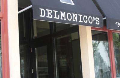 Johnny Delmonico's - Madison, WI
