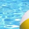 Fun Pool Service Las Vegas