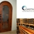 Coastal Custom Wine Cellars