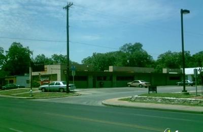 Prime Time Inc - San Antonio, TX