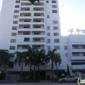 Parc Plaza South Beach Condo Association - Miami Beach, FL