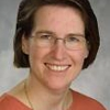 Dr. Michele L Newquist, MD