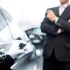 ReserveIT Luxury Transportation Services