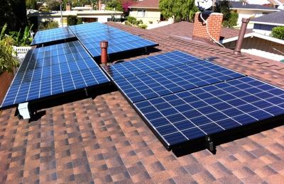 Chandler's Roofing, Inc. - San Pedro, CA