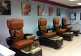 Oh Nails Spa - Westerville, OH