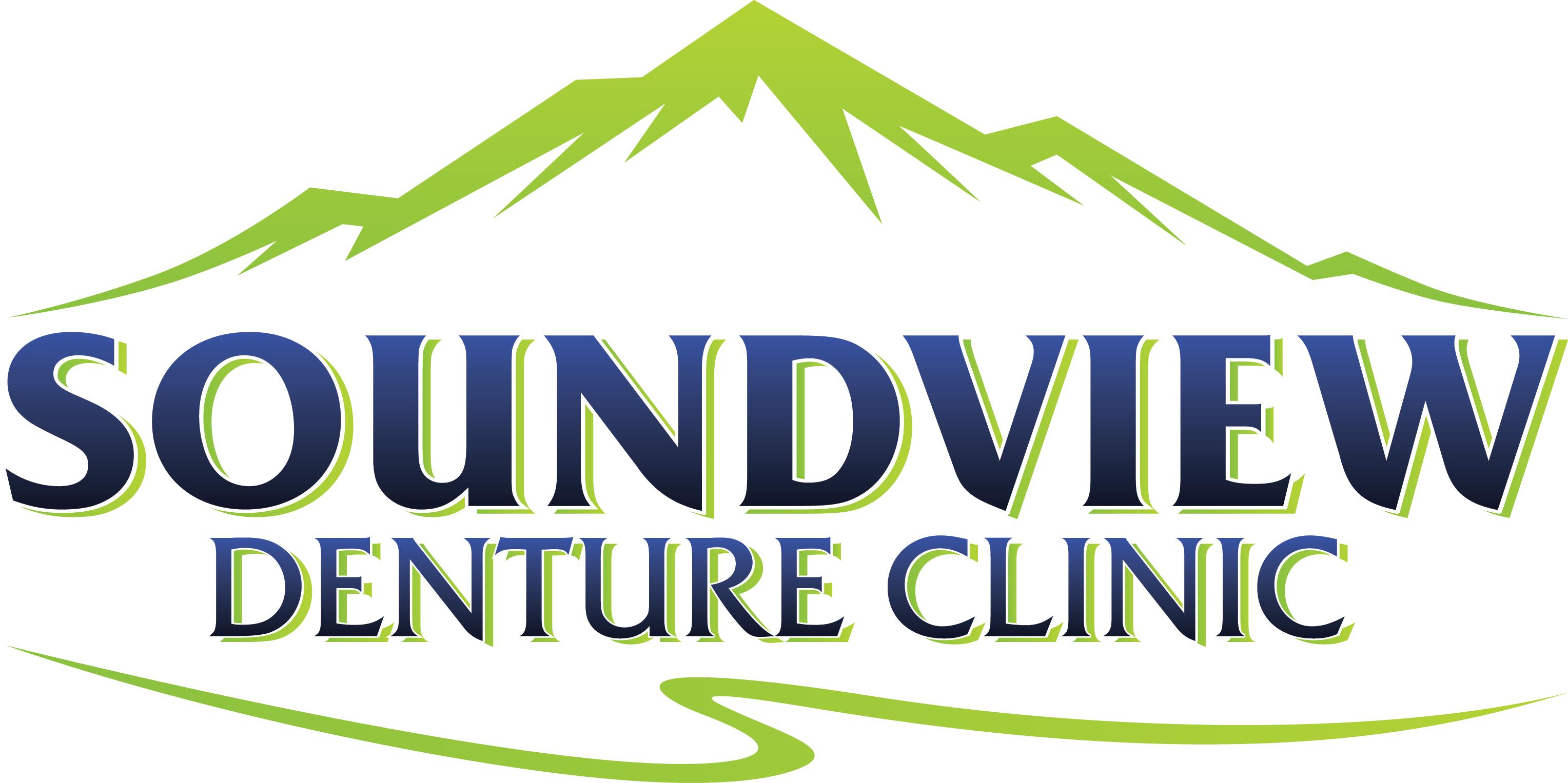 Soundview Denture Clinic 5800 Soundview Dr Gig Harbor Wa