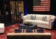 Living Designs Furniture - Houston, TX