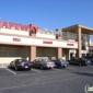 Safeway - Sunnyvale, CA