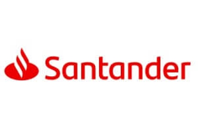 Santander Bank - Astoria, NY