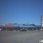 AutoZone - San Antonio, TX