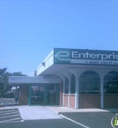 Enterprise Rent-A-Car - Westminster, CO