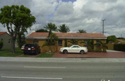 Galindo Medical Dental Corp - Miami, FL