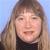 Dr. Anne J Soucy, MD