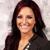 Allstate Insurance Agent: Sarah Williams