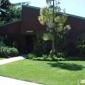 Mary A Horner CPA - Los Gatos, CA