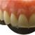 Designer Smiles Dentistry Dr. Stephen