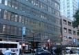 MedRite Urgent Care - Westside - New York, NY