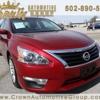 Crown Automotive Group LLC