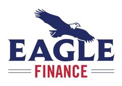 Eagle Loan Company Of Ohio - Dayton, OH