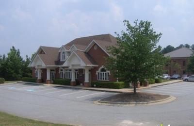 Sugarloaf Animal Hospital - Lawrenceville, GA