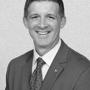 Edward Jones - Financial Advisor: Kevin M Stierwald, CFP®|AAMS®