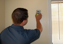 South Country Home Inspections - Palm Coast, FL