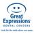 Great Expressions Dental Centers Jonesboro-Mt Zion