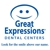 Great Expressions Dental Centers Manchester
