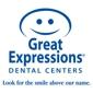 Great Expressions Dental Centers Dunwoody - Atlanta, GA