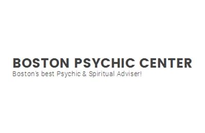 Boston Psychic Center - Boston, MA