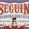 Seguin Children's Dentistry