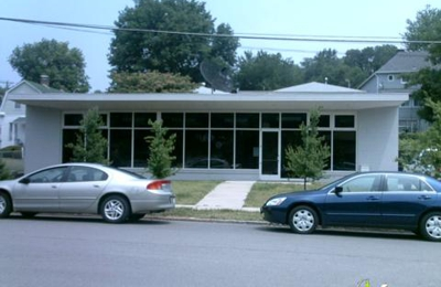 Moynihan & Associates Inc - Saint Louis, MO