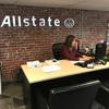 Kiona Guzman: Allstate Insurance