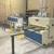 McGrath Metal Manufacturing