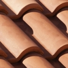 WHN Siding and Roofing