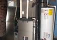 Black Diamond Electric, Plumbing, Heating & Air - Orem, UT