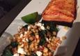 California Pizza Kitchen - Honolulu, HI