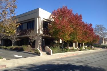 1010 Peach Street San Luis Obispo, CA 93401 (805) 541-5611