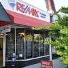 RE/MAX Platinum Realty - Sarasota Luxury Real Estate