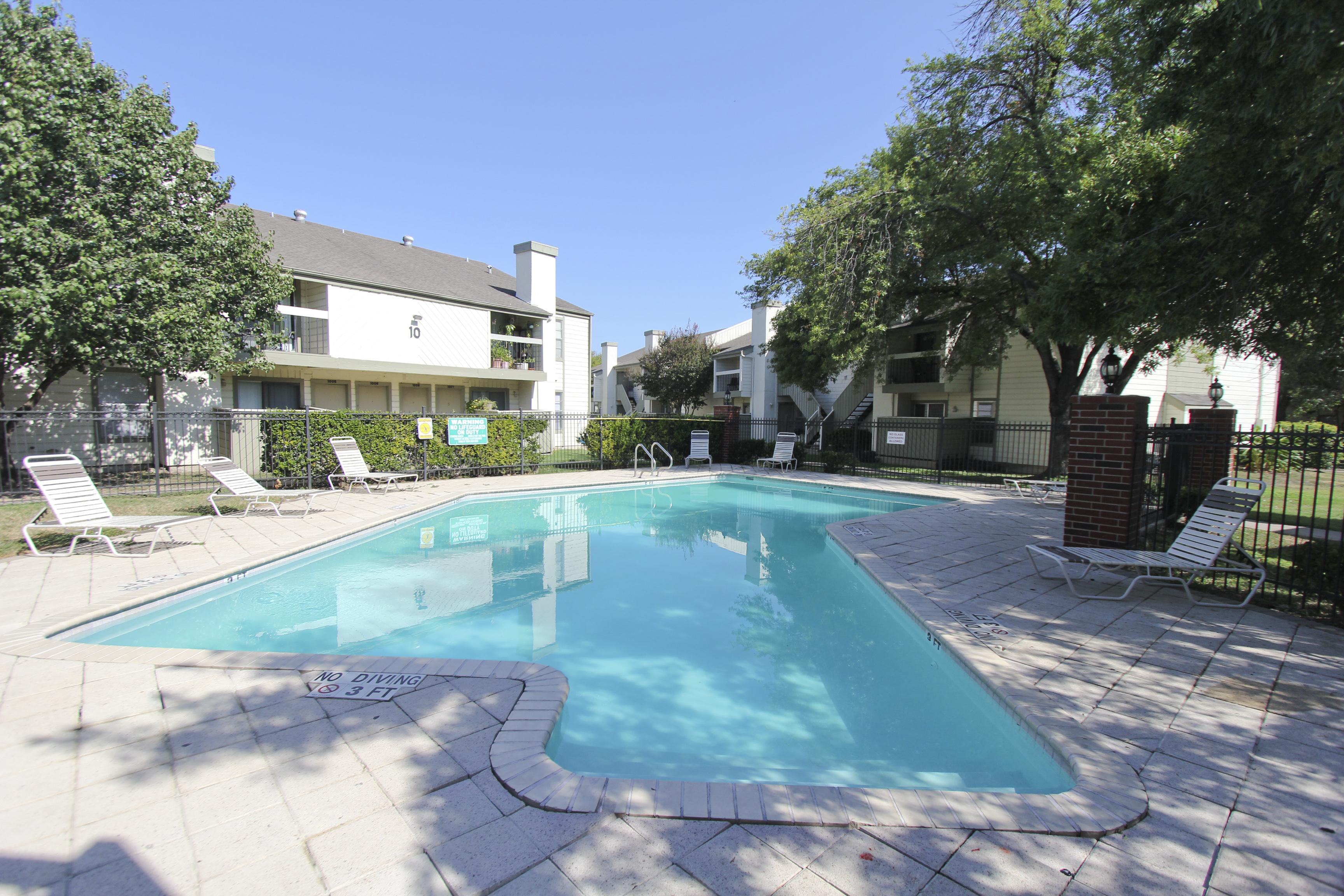 Coppermill Apartments 5827 NW Loop 410, San Antonio, TX 78238   CLOSED    YP.com