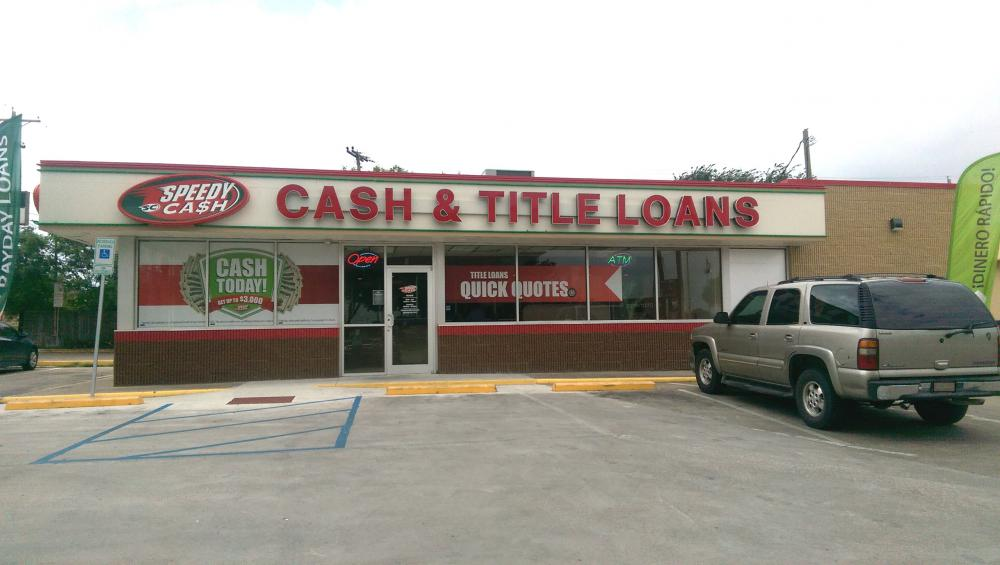 Kosters cash loans hours picture 7