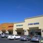 California Pure Water - Union City, CA