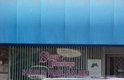 Sally's Nail Salon - San Lorenzo, CA