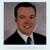 The Podiatry Group DR Jeff Henke