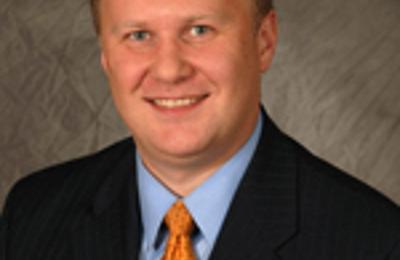 Dr. Viktor Novikov, MD - Danville, CA